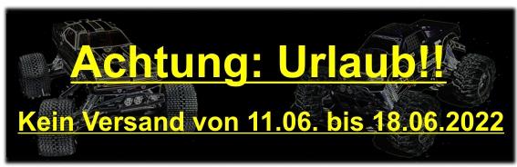 www.savageprofi.de / www.savage-profi.de