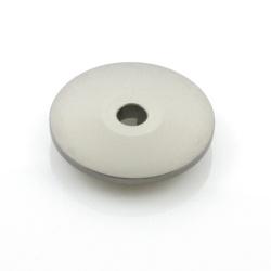Slipper Kupplung Mitnehmer - vorne (Rutschkupplungsmitnehmer / Slipperkupplungsmitnehmer)