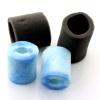 Luftfilter Schaumstoff Set / Schaumstoff Element Set