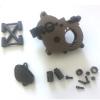 Getriebe XS (vormontiert/komplett)