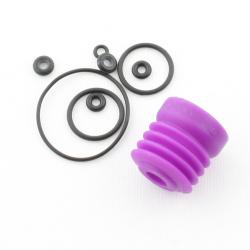 Staubschutz und O-Ring Set (K Serie)