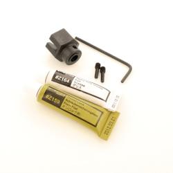 Cup Joint / Bremsmitnehmer / Mitnehmer 6x19x21mm