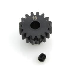 Ritzel (5mm Welle) 16 Z