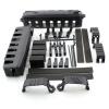 Akkubox Set ( Rechts / Links - Savage Flux Modell ab 2013 / Super 5 SC Flux)