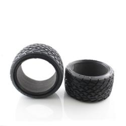 Phaltline Reifen (140x70mm)