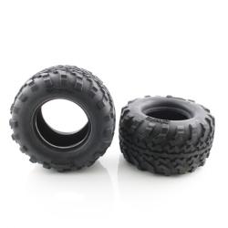 GT2 Reifen (S Mischung)