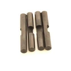 Welle für 4 Spider Differential 4x27mm