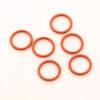 O-Ring für Dämpfer Verschlusskappe